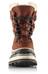 Sorel Caribou WL Boots Men tobacco
